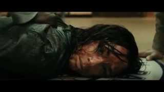 Hatchet III ~ Trailer