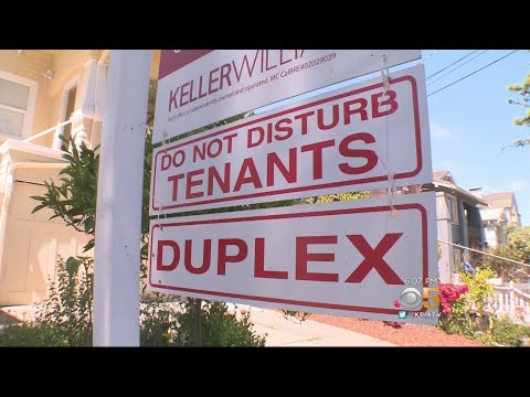 Oakland Tenants, Landlords Anxiously Await City Council Decision On 'Duplex Loophole'