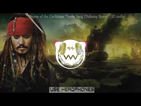 Baixar caribbean pirates dubstep - Download caribbean