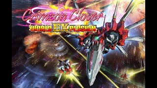 Crimzon Clover World EXplosion Review - Nintendo Switch