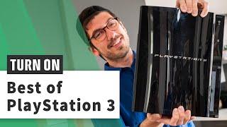 Die Meilensteine der PS3 – PlayStation-Rückblick (3/4)