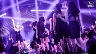 Nonstop 2019 - Thả Hồn Vào Nhạc Phiêu Hết Đêm Dài - Nhạc Bay Phòng - Nhạc Sàn Cực Mạnh Hay Nhất 2019