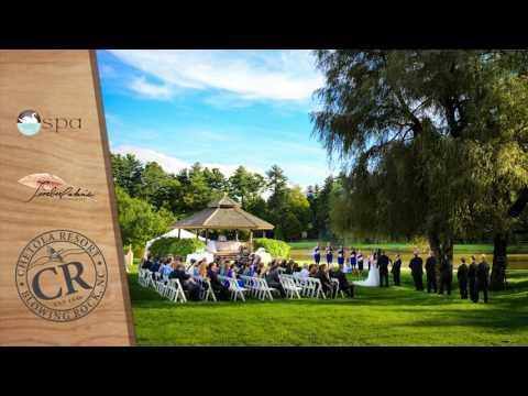 weddings-at-chetola-resort