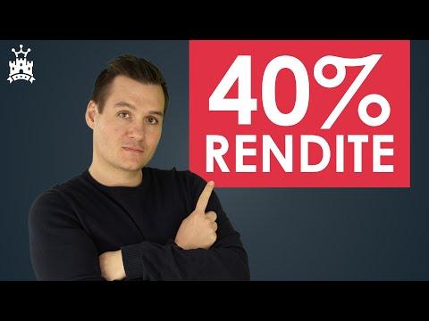 Fix & Flip: Das kann wirklich jeder tun [Folge 7: Mad Max mit Max Reidl]из YouTube · Длительность: 24 мин36 с