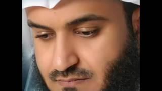 الرقية الشرعية بالمنزل قوية جدا للشيخ مشارى بن راشد العفاسى