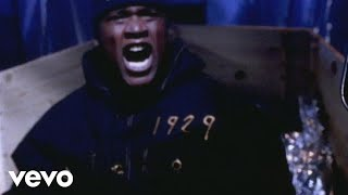 """Shaquille O'Neal - No Hook ft. Prince Rakeem """"The RZA"""", Method Man"""