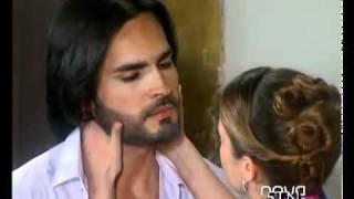 Antonio vs Evangelina 4 (Doña Bella)