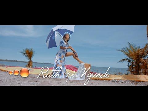 Matidde Ruth Ngendo