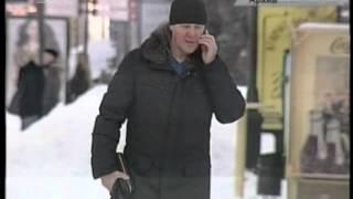 видео лечение головной боли в Челябинске