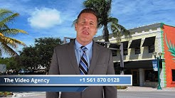 Video Marketing Florida, Boca Raton