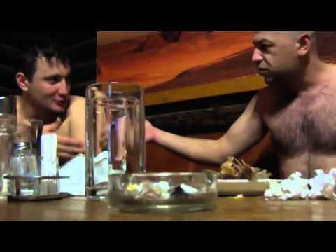 Дагестанцы говорят о Русских девушках