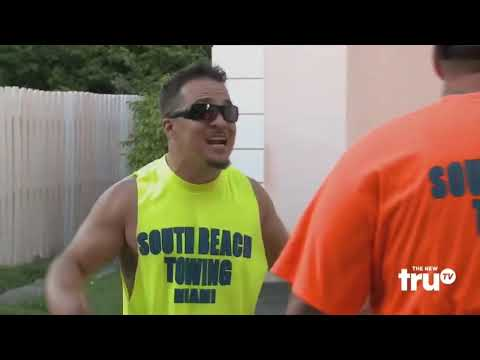 South Beach TOE | A South Beach Tow Parody from YouTube · Duration:  5 minutes 51 seconds