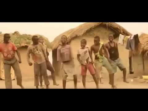 NADA GWA MBITI - Buganga_official Dance Video