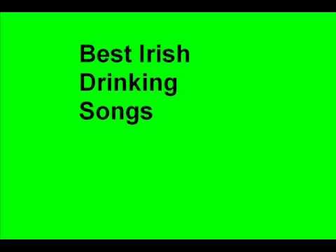 best irish drinking sgs  finnegans wake