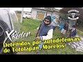 Video de Totolapan