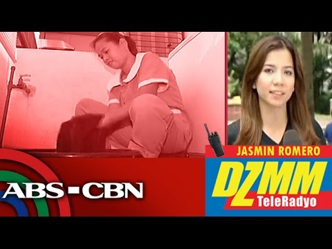 DZMM TeleRadyo: House helpers to get P500 wage hike in E. Visayas