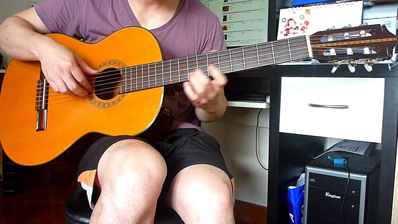 Confirm. happens. asian guitar player top 10 interesting