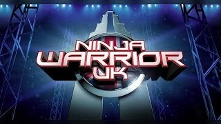 ITV assault course game show Ninja Warrior UK is searching for new contestants for next series