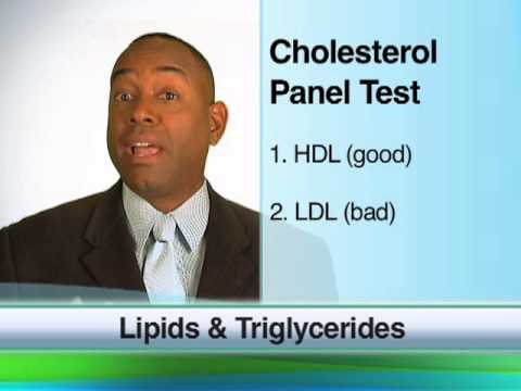 Ask the RD What is the Diet to reduce Triglycerides
