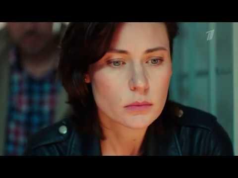 Катя и Блэк (1 сезон)