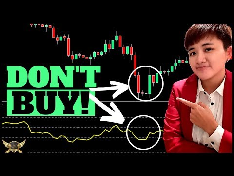 Trend Trading Strategies for Different Trend Stages