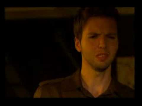 Hollyoaks - John Paul & Craig - 8 September 2008 Pt1