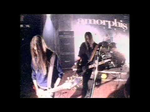 Amorphis - Against Widows