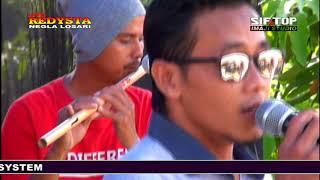 Download Lagu Ku Pinta Maafmu Voc. Asep Sonata mp3