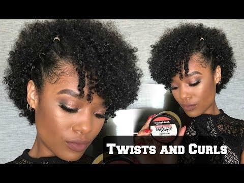 twist-and-curls-using-aunt-jackies-don't-shrink-gel-|-curlfriends-tv