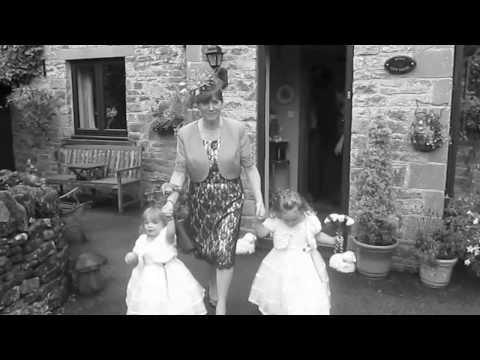 Ben and Gemma`s Wedding Video xx 06.09.2013 xx