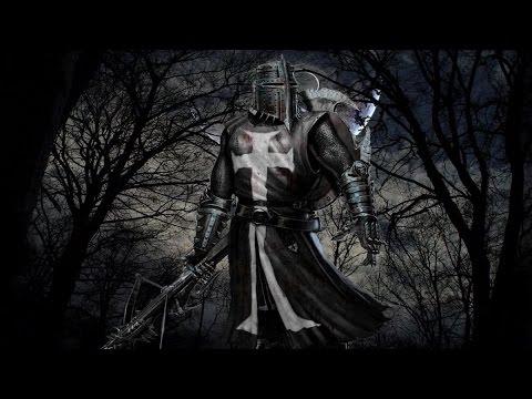 Kuvahaun tulos haulle black knight picture