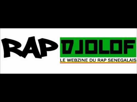 PAULINA TÉLÉCHARGER MP3 MAWETE GAZ