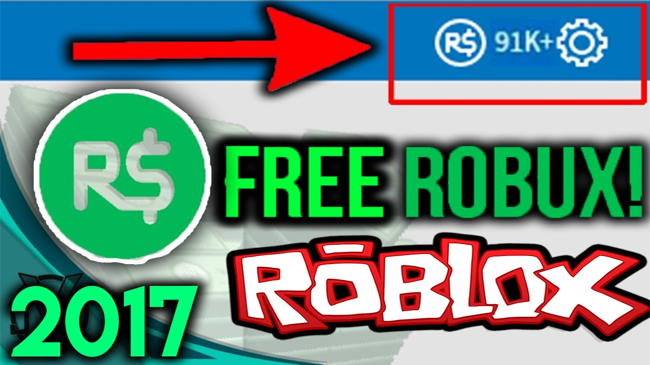 Roblox hack 999 999 robux 2018 android | Roblox Robux Hack