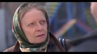 Дневник новой русской (2016) 10 серия - Мелодрама сериал