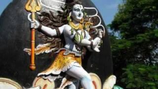 My Choice 673 - Biddu: Dance of Shiva