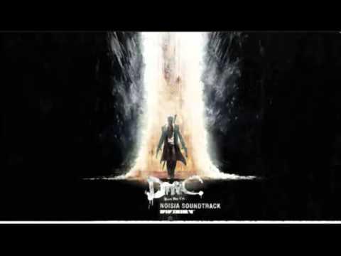 Noisia - The Trade - DmC Devil May Cry Soundtrack.mp4