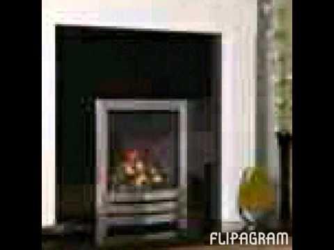 Hedge End Fireplaces February 2015