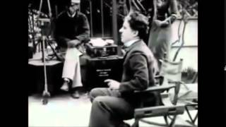 NHD Documentary 2014: Charlie Chaplin: The Little Tramp