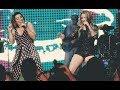 Download Beijo e Tchau - Tayná Agazzi part. Naiara Azevedo (Clipe Oficial) MP3 song and Music Video