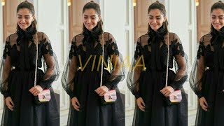 Sonam Kapoor Inspired Looks || Top Bollywood Designs