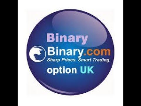 SAUNG BINARY EXCLUSIVE: Kumpulan Video Trik-Trik Menang Binary By Abah Saud Effendi