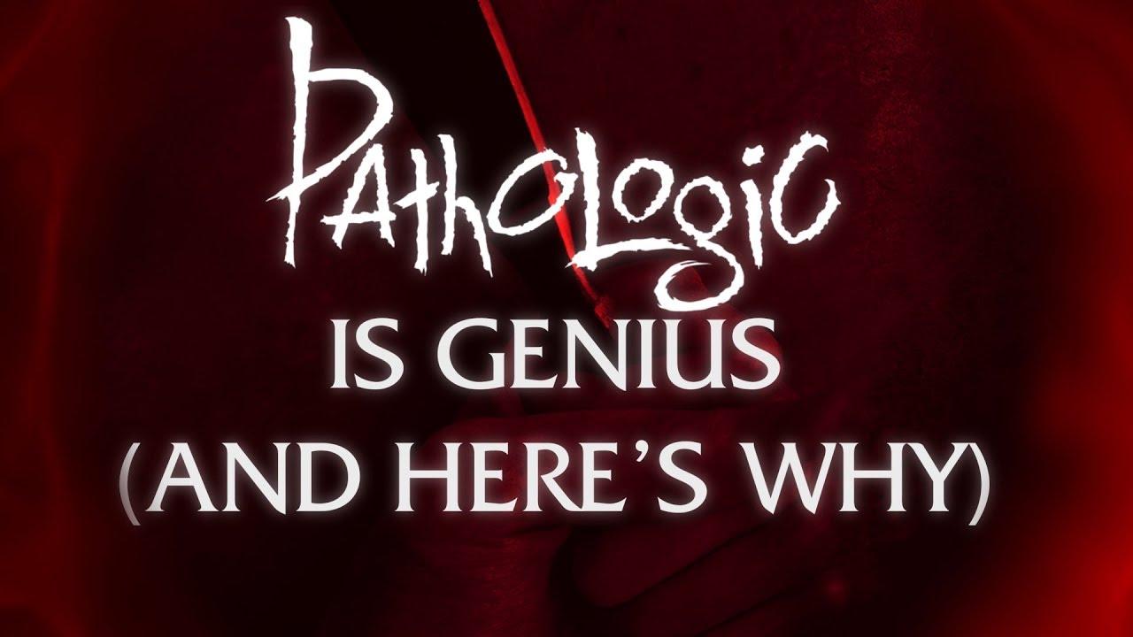 Intochis a parazitákról az emberek véleménye - eroszakmentes.hu