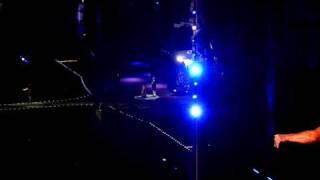 AC/DC -thunderstruck (River Plate  06-12-09)