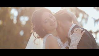 Видеооператор на свадьбу в орле Андрей Соколов