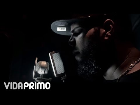 Nayo - La grasa pesa [Official Video]