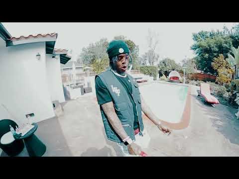 "Famous Dex ""Slap a Nigga"" Official Music Video"