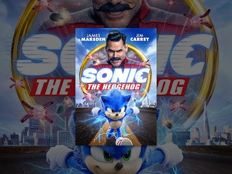 Sonic.EXE & Shadow Play Who's Your Daddy! from YouTube · Duration:  11 minutes 54 seconds