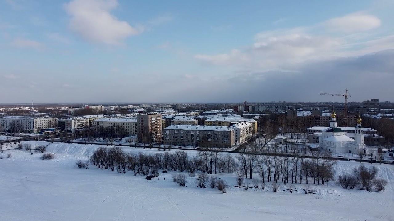 промокод фонбет март 2021