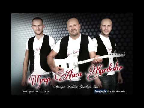 Grup ALACA KARDESLER HALAY! 2013-2014
