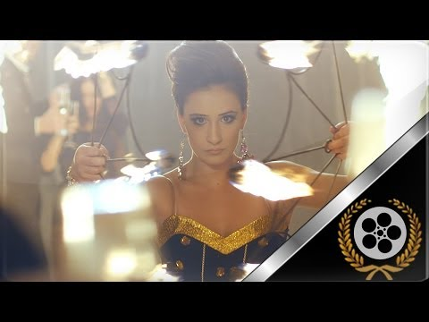 VACHE AMARYAN - Olya // Official trailer // 2013 // HD